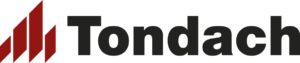 tondach-logo